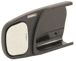 CIPA 2004 Ford F-250 and F-350 Super Duty Custom Towing Mirrors