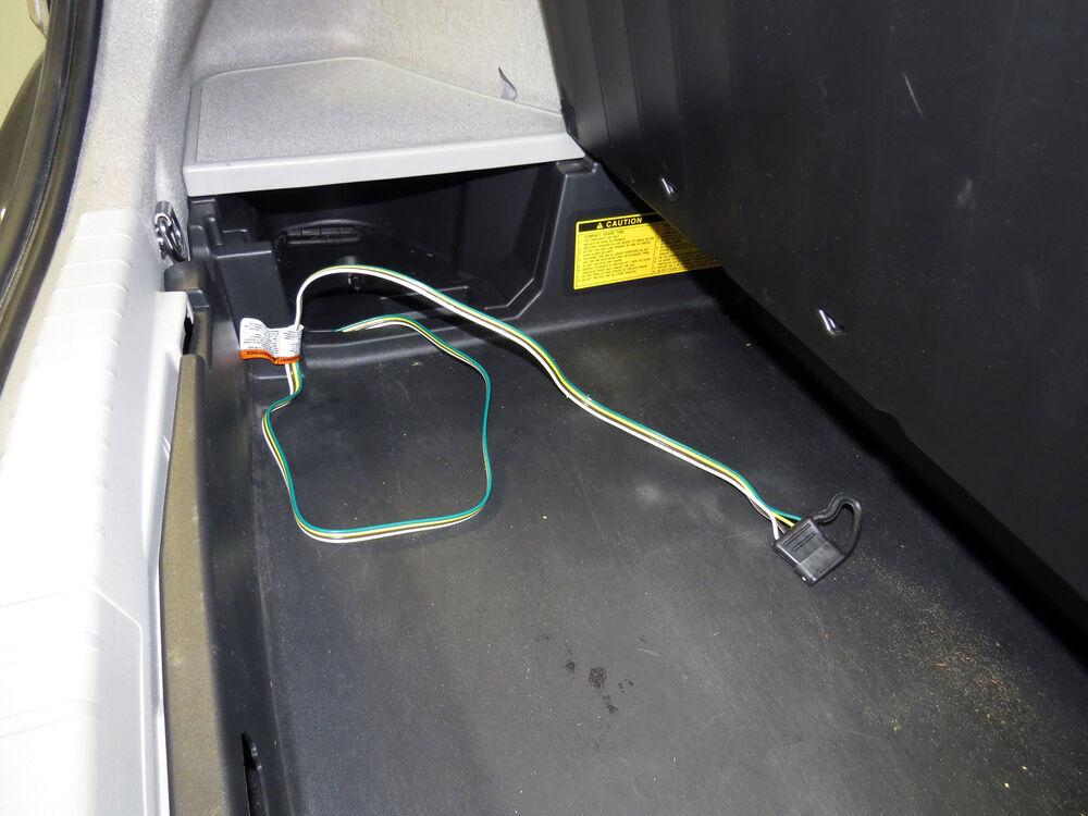 Vw Passat Trailer Wiring Harness : Volkswagen passat upgraded modulite vehicle wiring