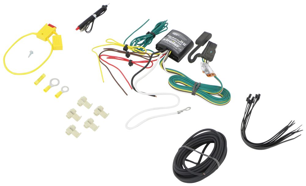 nissan trailer wiring harness on nv200 nissan floor mats elsavadorla