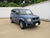 for 2006 Honda Element 1Tekonsha