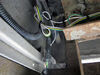 Tekonsha Wiring - 119178 on 1999 Ford Van