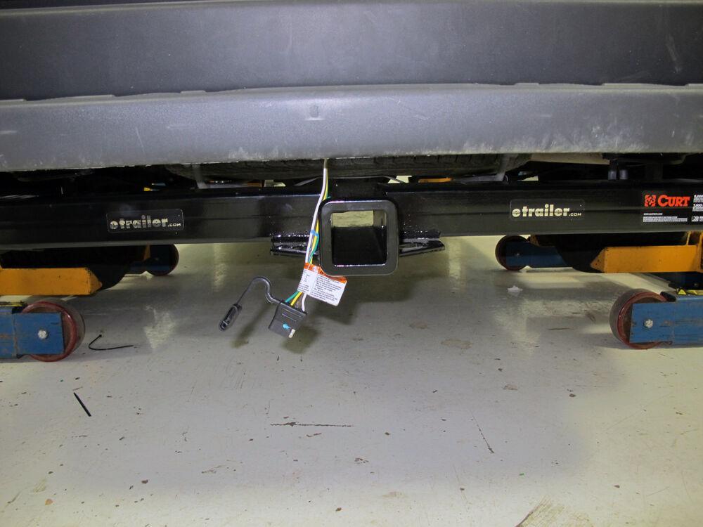 2011 mercedes benz sprinter wiring tekonsha. Black Bedroom Furniture Sets. Home Design Ideas