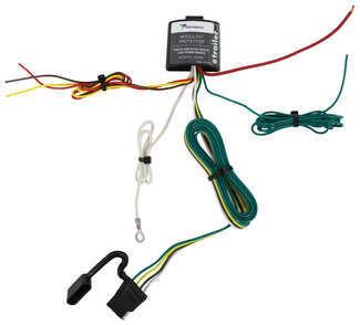 mercedes benz sprinter upgraded modulite circuit protected. Black Bedroom Furniture Sets. Home Design Ideas