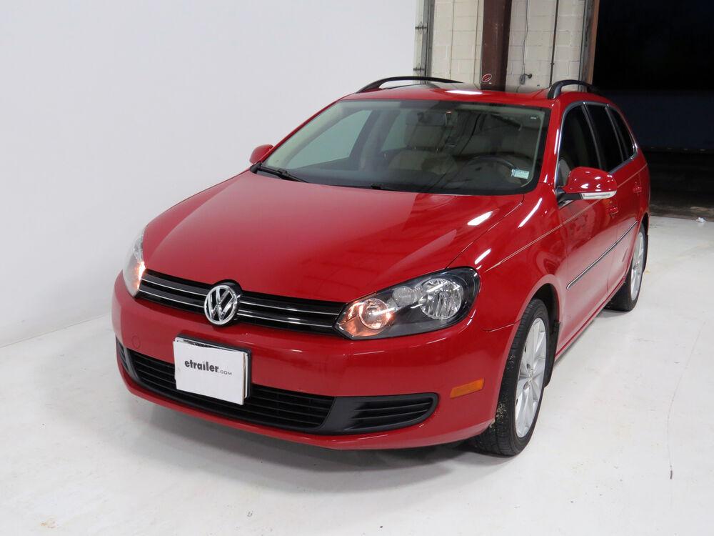 Trailer Wiring Harness Vw Jetta : Volkswagen jetta sportwagen wiring tekonsha
