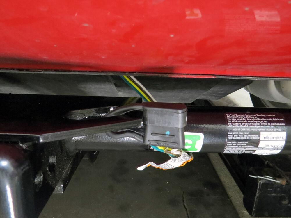 b model mack wiring harness html with 119190kit on Dpf Ecu Wiring Diagram Mack Truck besides Ecco Blaze Model 5150 Wiring Diagram together with Ford Sterling Truck Wiring Diagram furthermore Ktm 250 1989 Wiring Diagram further 119190KIT.