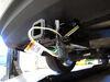 Tekonsha Trailer Connectors - 119190 on 2013 Volkswagen Passat