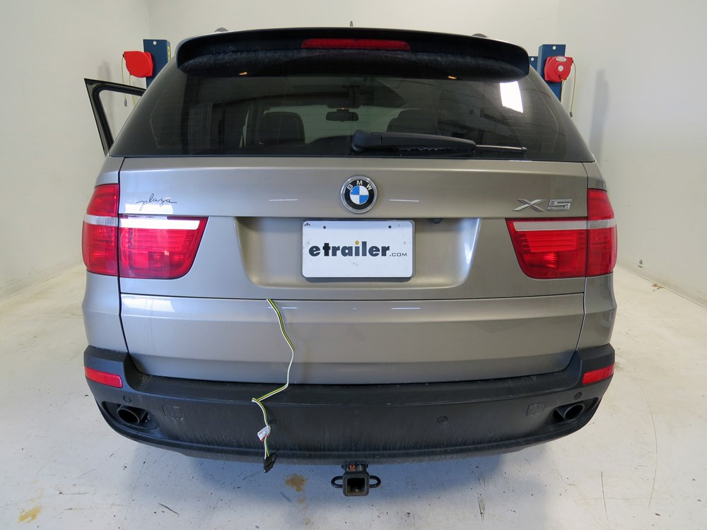 install trailer wiring harness audi q5 audi q7 hitch