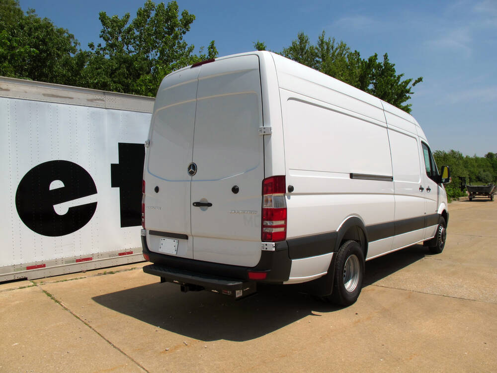 install trailer wiring harness audi q5  install  free