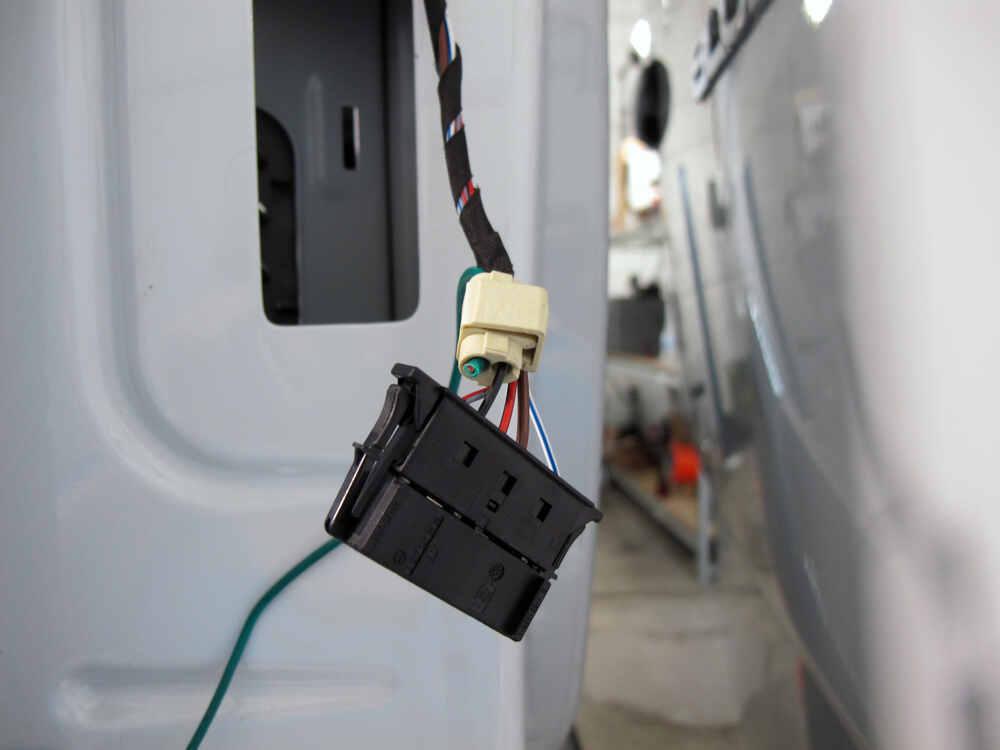 bmw x1 trailer wiring  | 100 x 83