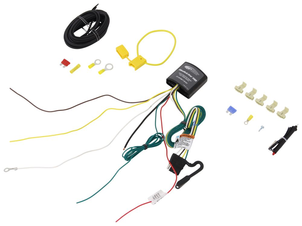 audi q5 wiring  audi  free engine image for user manual