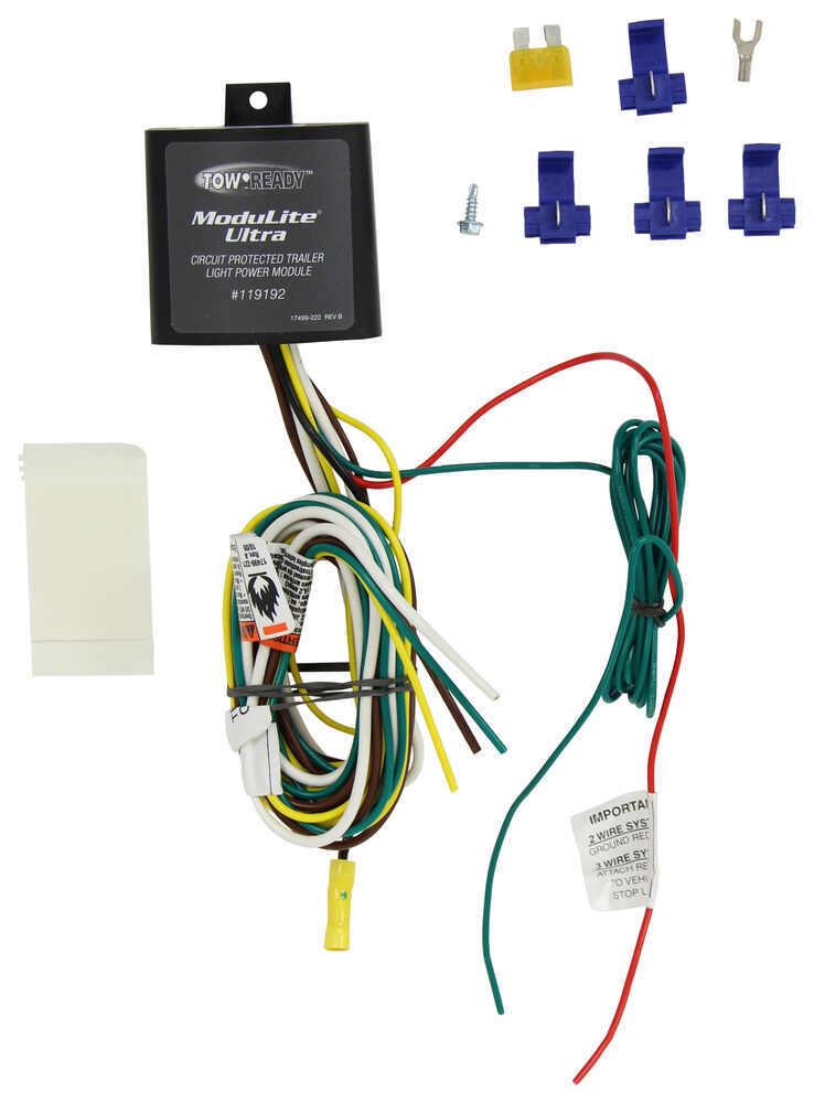 50 rv generator onan wiring diagram
