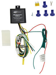 119192_22_250 2008 mercedes benz gl class trailer wiring etrailer com Hitch Wiring Harness Diagram at sewacar.co