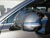 Accessories and Parts 11952STRAP - Straps - CIPA on 2020 Hyundai Santa Fe