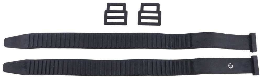 Replacement Straps for CIPA Clip-On Towing Mirrors - Qty 2 Straps 11952STRAP