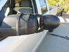 CIPA Custom Towing Mirrors - 11953-2 on 2014 Chevrolet Silverado 1500