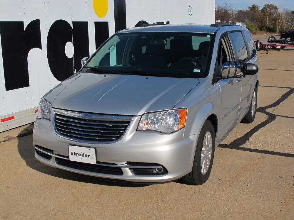 for 2012 chrysler town and country 1cipa custom towing mirror. Cars Review. Best American Auto & Cars Review