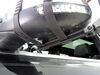 CIPA Custom Towing Mirrors - 11953 on 2014 Jeep Grand Cherokee