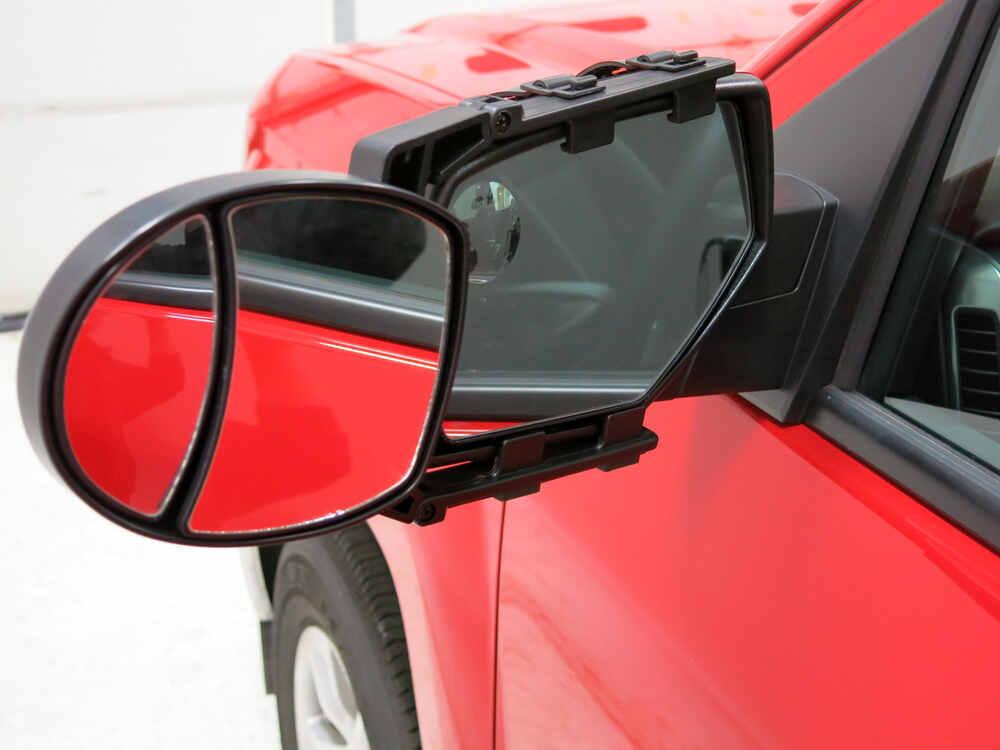 2015 chevrolet silverado 1500 custom towing mirrors cipa. Black Bedroom Furniture Sets. Home Design Ideas