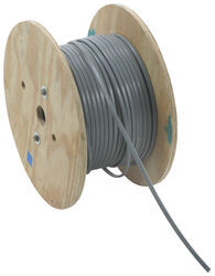 Jacketed 2 Wire (Brake Wire) - 12 Gauge - per Foot