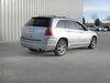Curt Trailer Hitch - C12262 on 2005 Chrysler Pacifica