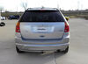 Curt Custom Fit Hitch - C12262 on 2005 Chrysler Pacifica
