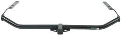 Curt 2010 Toyota Venza Trailer Hitch