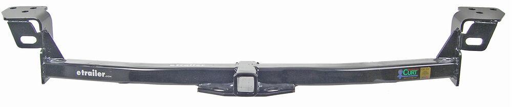 Curt Custom Fit Hitch - C12343