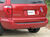 for 2005 Dodge Caravan 2Curt