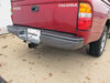 Trailer Hitch 13013 - 2 Inch Hitch - Curt on 2003 Toyota Tacoma