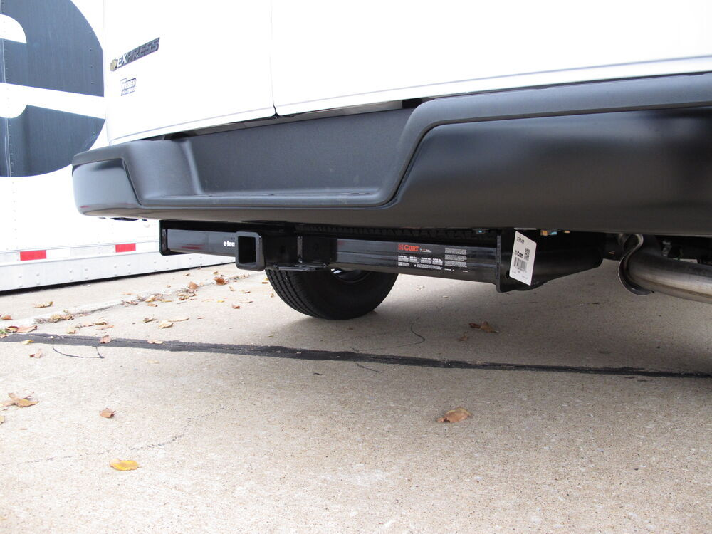2014 Ford Escape Trailer Hitch >> Chevrolet Trax Trailer Hitch 2015.html   Autos Post