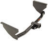 Trailer Hitch 13051 - 6000 lbs WD GTW - Curt