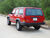 Curt Trailer Hitch for 1998 Jeep Cherokee 1