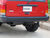 1998 jeep cherokee trailer hitch curt custom fit 600 lbs wd tw in use