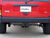 1998 jeep cherokee trailer hitch curt 6000 lbs wd gtw 600 tw 13084