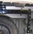 Curt Trailer Hitch for 2003 Ford Windstar 7