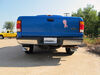 Curt Custom Fit Hitch - 13138 on 1999 Ford Ranger