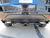 2012 subaru forester trailer hitch curt class iii 13147
