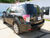 for 2012 Subaru Forester 8Curt