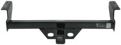 Curt 2006 Toyota Tundra Trailer Hitch