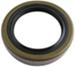 Redline Seals for Trailer Bearings