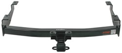 Curt 2007 Chevrolet Silverado New Body Trailer Hitch