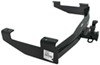 13210 - 600 lbs TW Curt Trailer Hitch