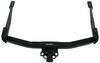 Trailer Hitch 13210 - 2 Inch Hitch - Curt