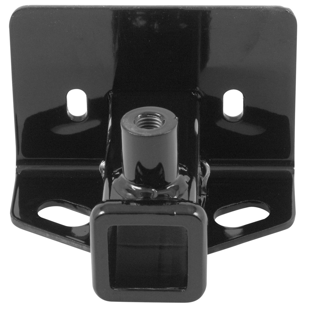Curt Custom Fit Hitch - 13229