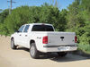 Curt Trailer Hitch - 13229 on 2005 Dodge Dakota
