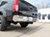 for 2016 Nissan Frontier 10 Curt Trailer Hitch 13241