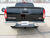 for 2016 Nissan Frontier 11 Curt Trailer Hitch C13241