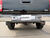 for 2016 Nissan Frontier 12 Curt Trailer Hitch Trailer Hitch C13241