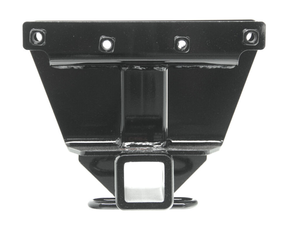 Curt Trailer Hitch - 13251