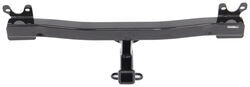 Curt 2013 Volvo S60 Trailer Hitch